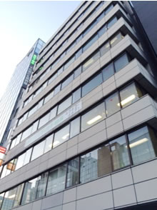 大阪バディ法律事務所 写真1